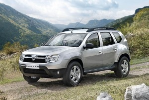Dacia-Duster-2012