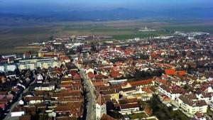 obiective turistice in Targoviste