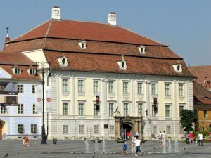 palatul-brukenthal-avrig