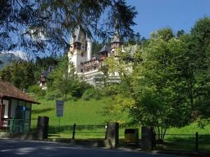 sinaia-castelul-peles