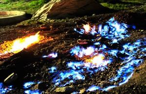 focurile-vii-judetul-buzau