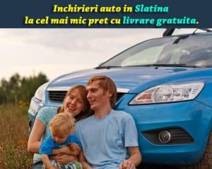 Inchirieri-masini-Slatina