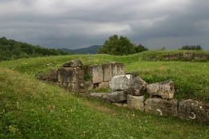 cetatea-blidaru