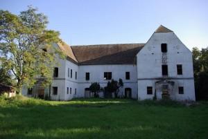 castelul-banloc