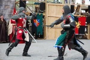 festival-medieval-sighisoara