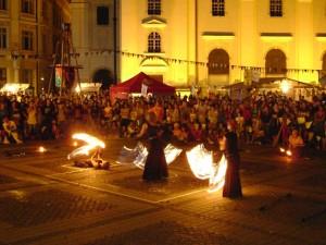 festivalul-medieval-sibiu