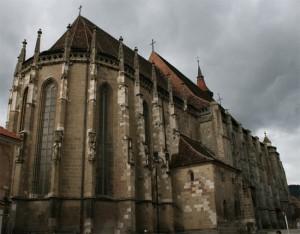 biserica-neagra-brasov