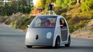 google-prototip-masina-autonoma