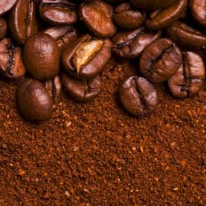 cafea-bio-combustibil