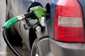 pret-benzina