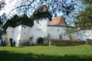 biserica-fortificata-viscri