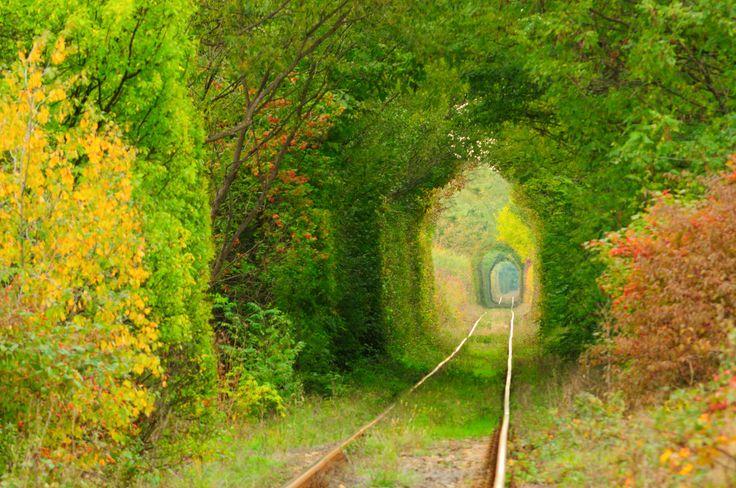 Cele mai frumoase 5 destinatii necunoscute din Romania
