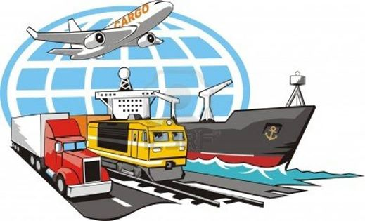 Cine face regulile pe piata de transport persoane din Romania
