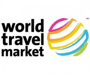 Ultima zi la World Travel Market 2014