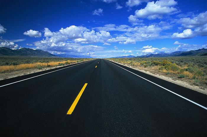Bilant dezamagitor pentru 2014, doar 53 kilometri de autostrada