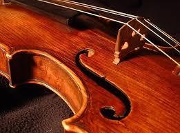 Reghin, o destinatie muzicala