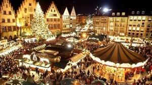 Zile bucurestene in decembrie O lista a evenimentelor la care puteti participa