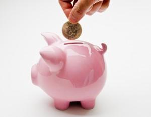 Achizitia sfarsitului de an, Banca Transilvania cumpara Volksbank