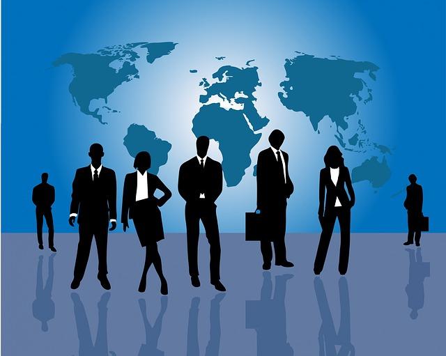 Topul povestilor de succes al micilor afaceri in Romania