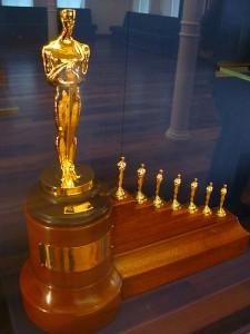 Surprize si asteptari de la Nominalizarile la Premiile Oscar 2015