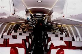 Zbori in siguranta in 2015 cu cele mai sigure companii aeriene low cost