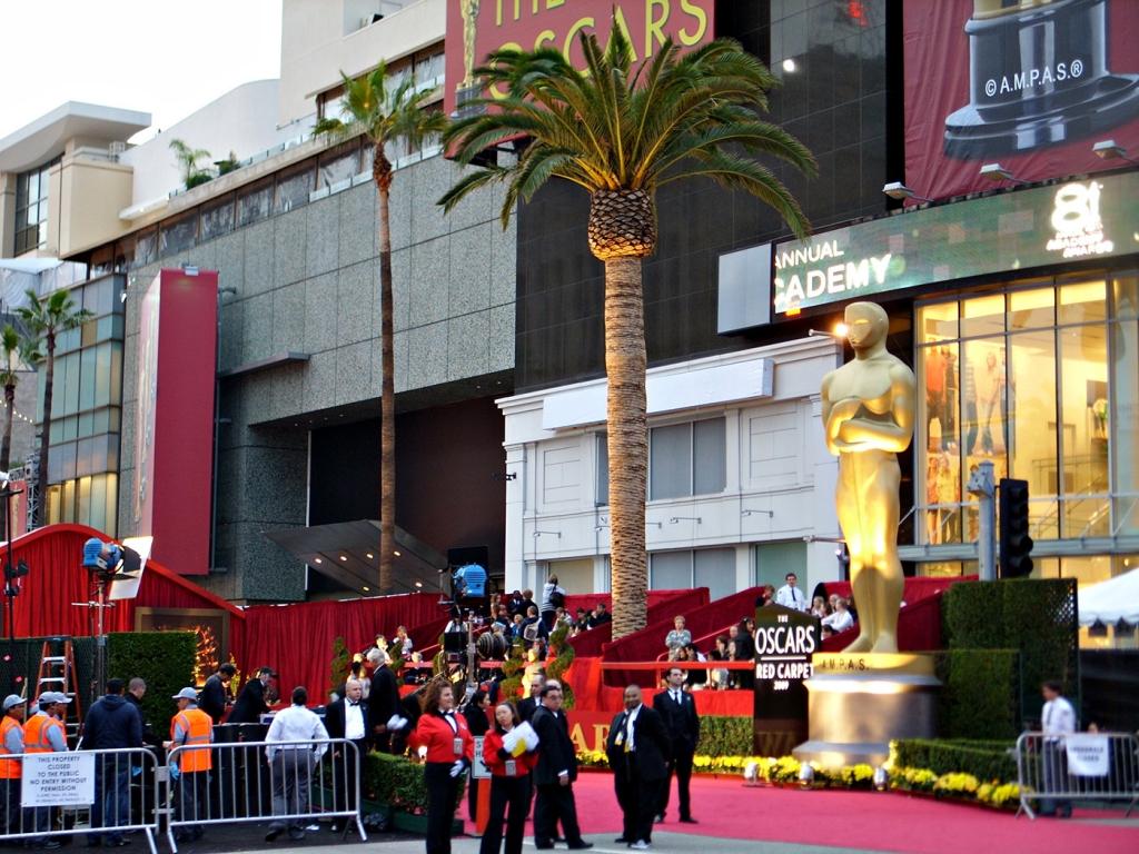 Castigatorii Premiilor Oscar 2015