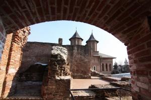 Tot ce trebuie sa stiti despre orasul Targoviste