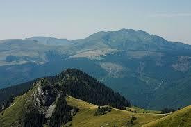 Cele mai frumoase drumuri de mers cu masina in Romania - Partea a II-a