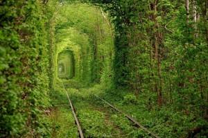 Cele mai romantice 5 locuri din Romania