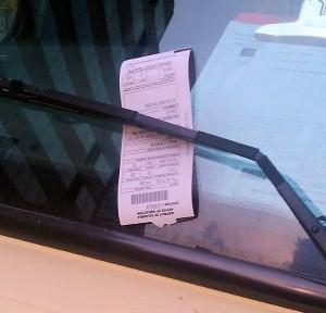 Pentru ce se suspenda permisul auto 90 de zile