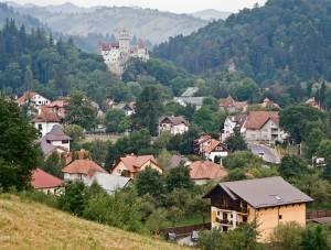 Cele mai bune pensiuni agroturistice din Romania