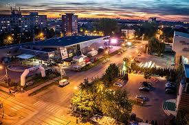 Evenimente si atractii turistice din Timisoara