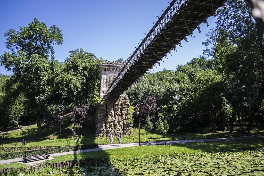 Petreceti un august distractiv in Craiova!