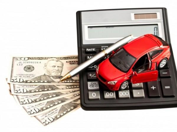 Cum reducem costurile auto?