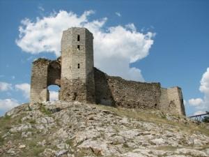 Romania, o destinatie istorica