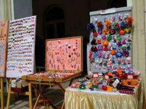 Ce se mai intampla prin Bucuresti in septembrie?