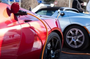 Cele mai tari masini electrice si hibrid