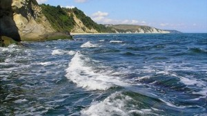 Destinatii (cvasi) necunoscute de pe litoralul Marii Negre