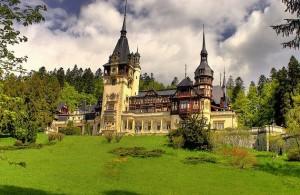 Top 7 cele mai interesante muzee din Romania