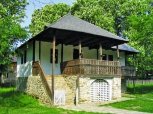 muzee-aer-liber