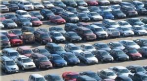 Ce surprize auto ne pregateste 2016?