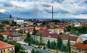 Ce punem pe lista de vizitat in Baia Mare