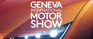 Bine ati venit la Salonul Auto de la Geneva 2016!