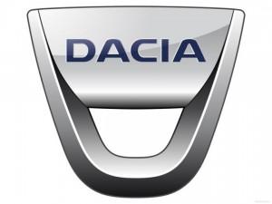Un scurt istoric al masinii Dacia