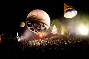 Festivalul de Teatru 2016 de la Sibiu