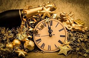 oferta-revelion-2014-salon-evenimente