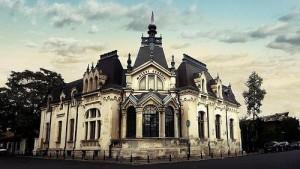muzeul_ceasului