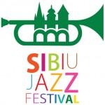 2017-05-18-Sibiu-Jazz