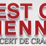 johann-strauss-ensemble-best-of-vienna-sala-palatului-2017.1509095633