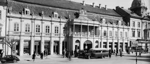 palatul-banffy-muzeul-national-de-arta-al-transilvaniei
